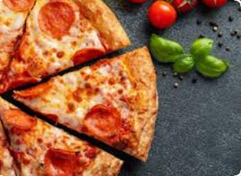 assets/images/pizza_03.png