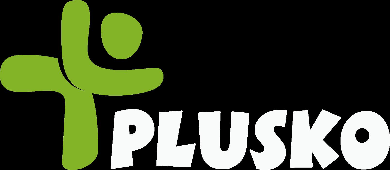 src/assets/img/logo-plusko-dark-bg.png