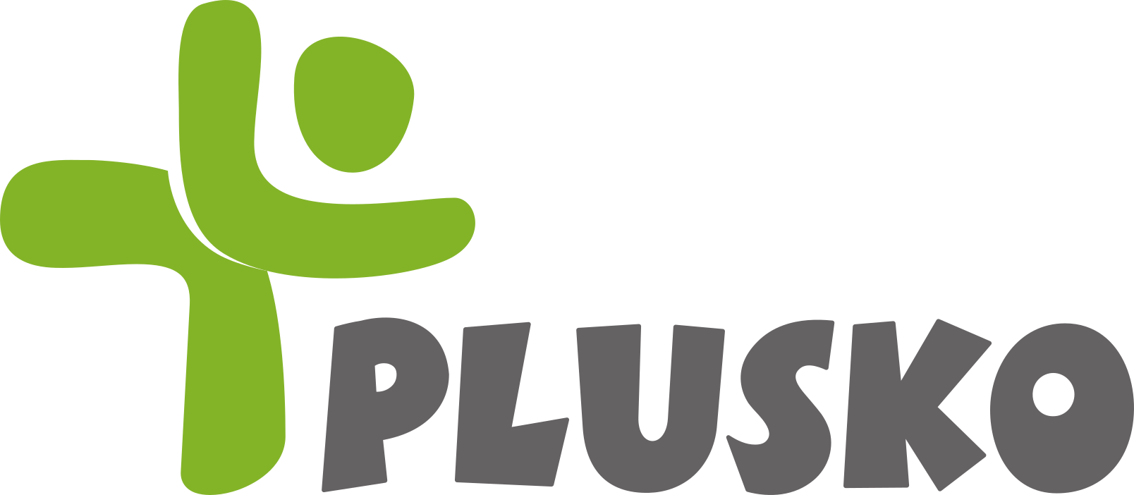 src/assets/img/logo-plusko-light-bg.png